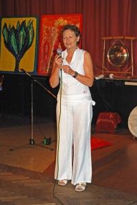 Erika Toepfl