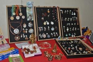 Tantra-Shop